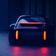 Hyundai will angeblich Partner für Apples Elektroautoprojekt werden