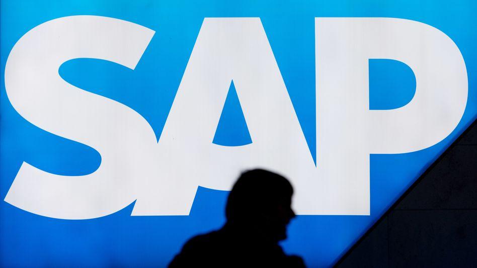 SAP will tausende Jobs abbauen und gleichzeitig viele neue Jobs aufbauen