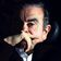 Carlos aus der Kiste - die neuesten Entwicklungen im Fall Ghosn