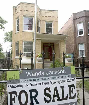 Hypothekenkredite in Amerika: Pleitewelle hält an