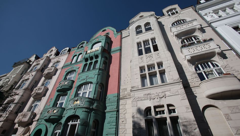 Südstadt in Köln: Mieter dürfen bei berechtigten Interesse untervermieten