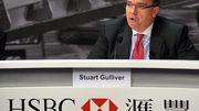 Europas Großbanken schrumpfen schneller als die Deutsche Bank