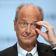 VWs Geheimwaffe ist nicht unumstritten