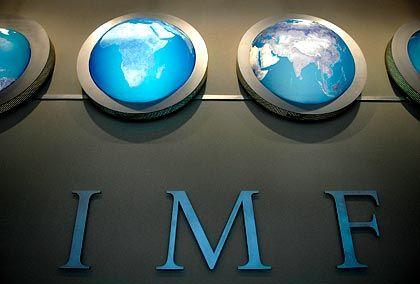 Effizienz erhöhen: Finanzinstitutionen wie der Internationale Währungsfonds werden gestärkt