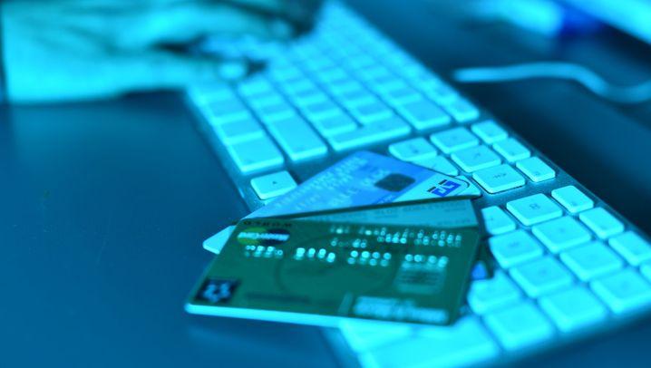 Spear-Phishing-Hacks gegen Unternehmen: Diese Firmen wurden per Spear-Phishing gehackt