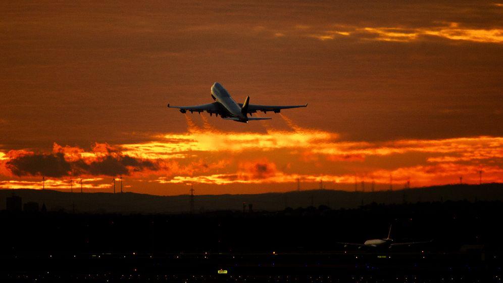 Ranking: Die besten Airlines 2016
