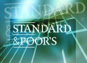 Standard & Poor's beurteilt die Zukunft der deutschen Lebensversicherer mit Skepsis