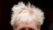 Johnson steuert auf No-Deal-Brexit zu