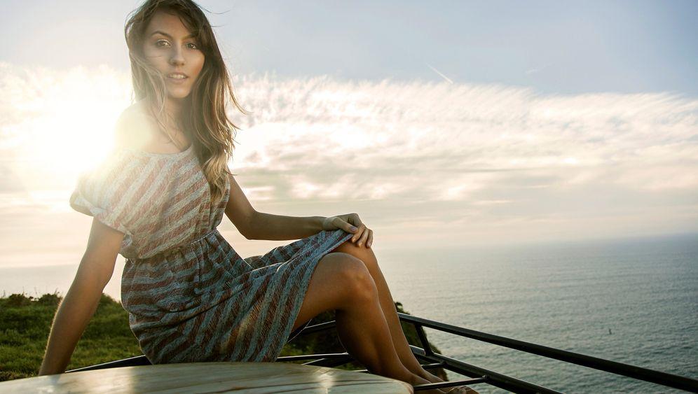 Mode mit reinem Gewissen: Vegane Kleidung erkennen