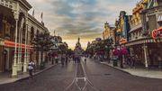 Disney-Chef Bob Chapek muss über seinen Schatten springen