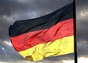 Dunkle Wolken über dem Standort D: Mit der Rechtsform Europa AG wird es für deutsche Konzerne zu einer reinen Formalität, den Sitz der Gesellschaft in das Ausland zu verlagern