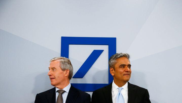EZB-Stresstest: So stehen die deutschen Banken da