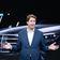 Ola Källenius' Sparkurs greift - Daimler mit Gewinnsprung