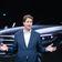 Ola Källenius beschleunigt Daimlers Elektrokurs