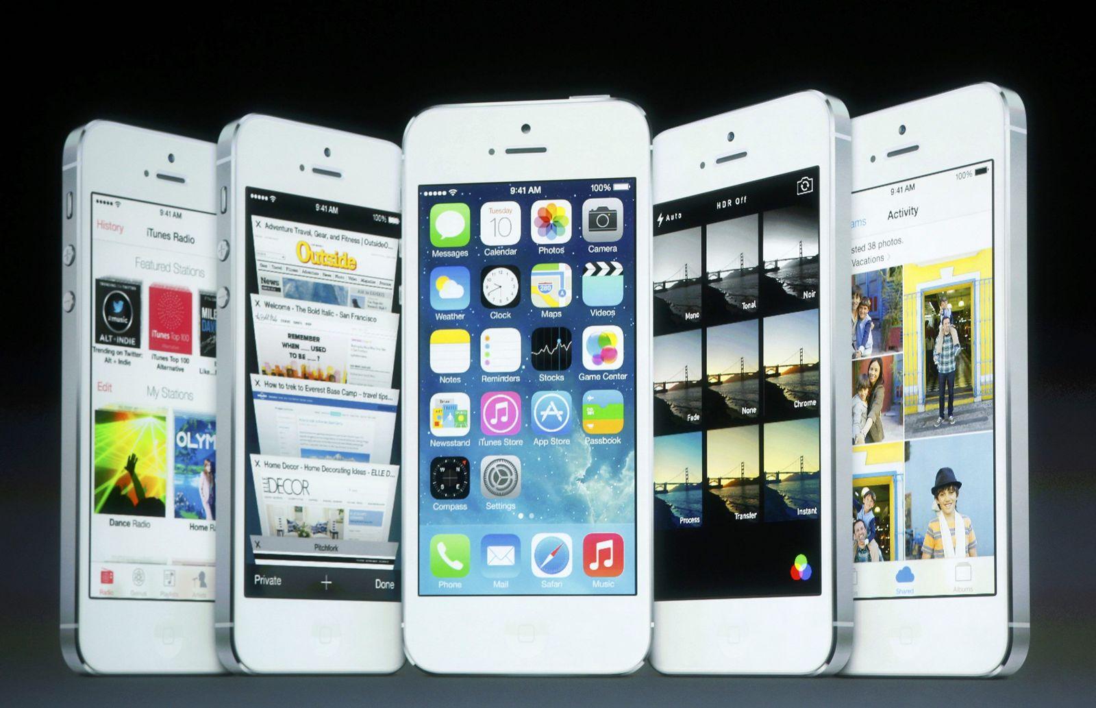 APPLE-IPHONE/