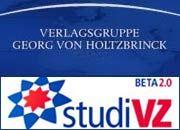 Holtzbrinck-Portal StudiVZ: Neue Plattform, neue Software, offen für Entwickler