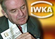 Wieder auf Deutschland-Kurs: US-Investor Guy Wyser-Pratte