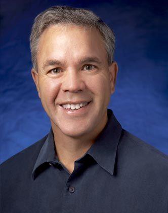 Positive Stimmung bei Dell: Manager Felice rechnet 2010 mit dem großen Aufschwung