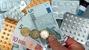 Versicherte müssen mit höheren Beiträgen rechnen