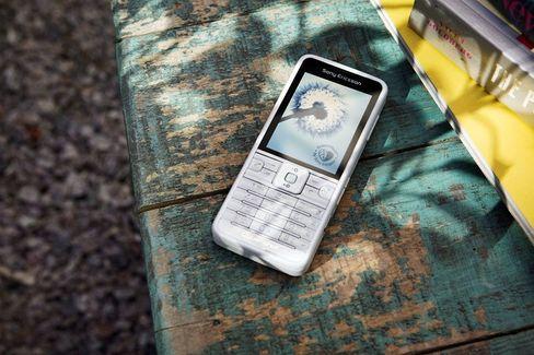 Absatzflaute: Kunden verschieben die Anschaffung neuer Handys auf später