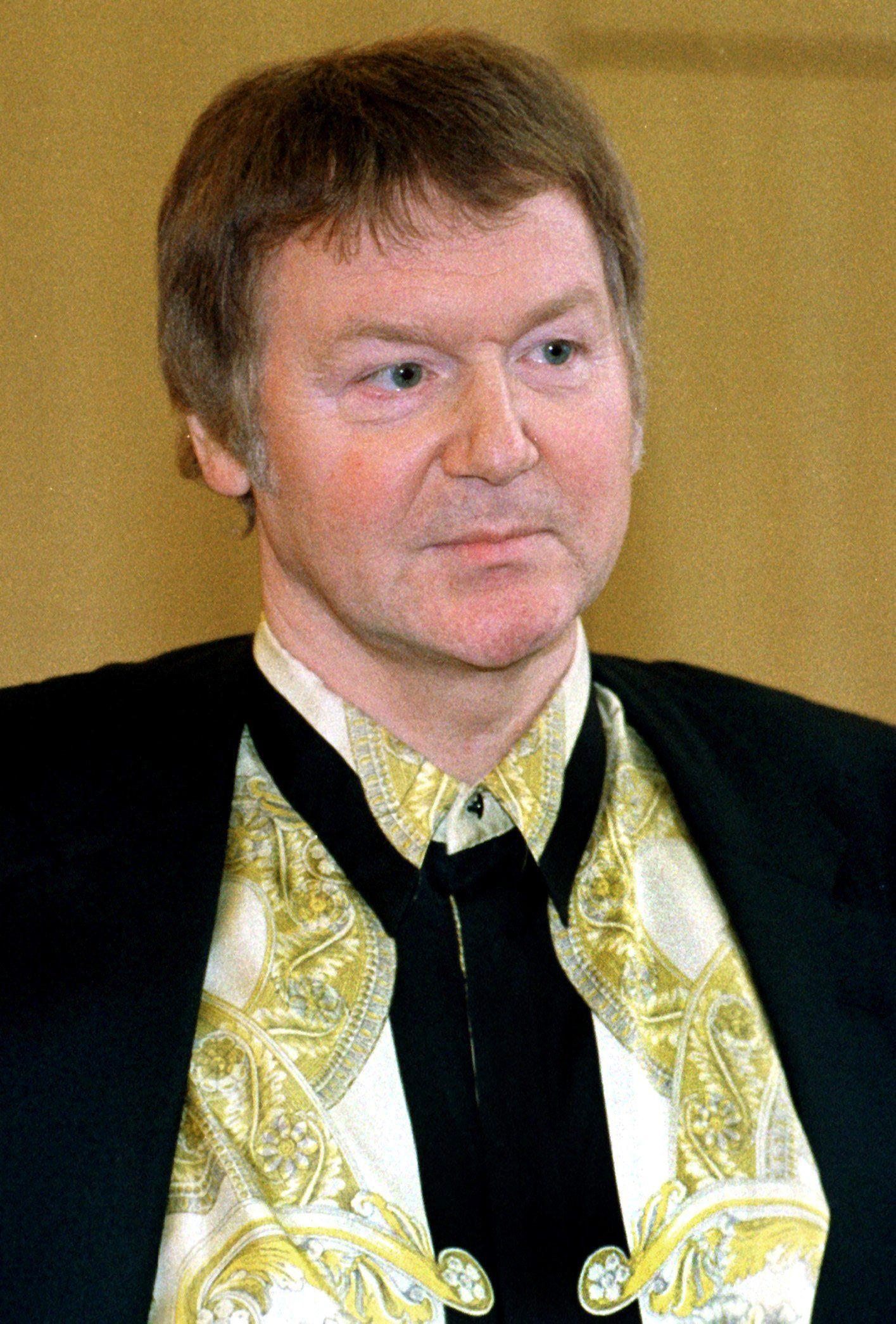 Anton Schlecker (Kopie)