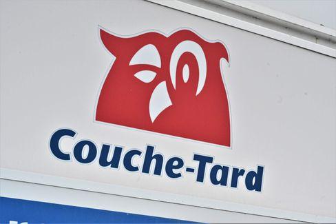 """Couche-Tard: Die Kanadier gingen in """"freundlicher Absicht"""" auf Carrefour zu, doch Paris vereitelt eine mögliche Fusion der beiden Handels- und Lebensmittelkonzerne schon im Ansatz."""