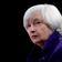 US-Vorstoß weckt Hoffnung auf globale Steuergerechtigkeit