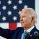 Die Onkel-Strategie des Joe Biden
