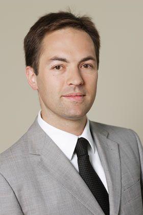 Dirk T. Schmitt: Rat vom Experten