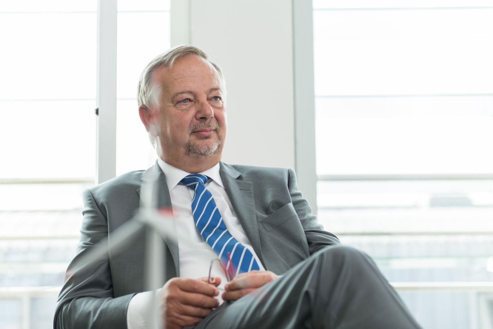 EINMALIGE VERWENDUNG Johannes Kempmann