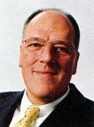 Lothar Mark