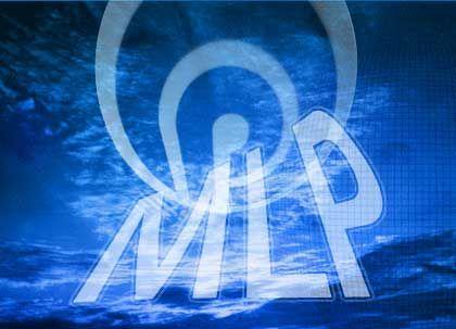 MLP erwägt gegen die Vorwürfe der Bilanztricksereien vorzugehen