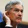 Fed plant erste Zinserhöhung im Jahr 2022