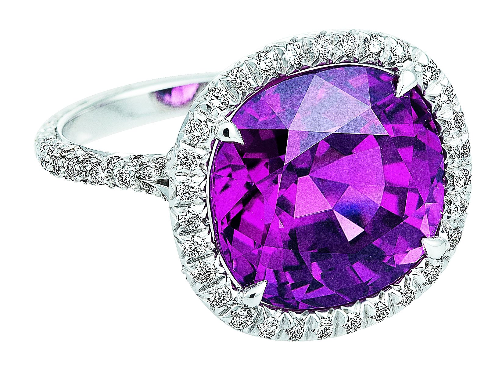 Köchert Juweliere