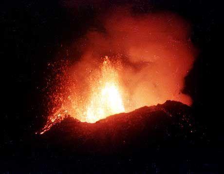 """Tanz auf dem Vulkan: """"Kreditwürdigkeitsprüfung empfanden viele Banken als Fremdwort"""""""