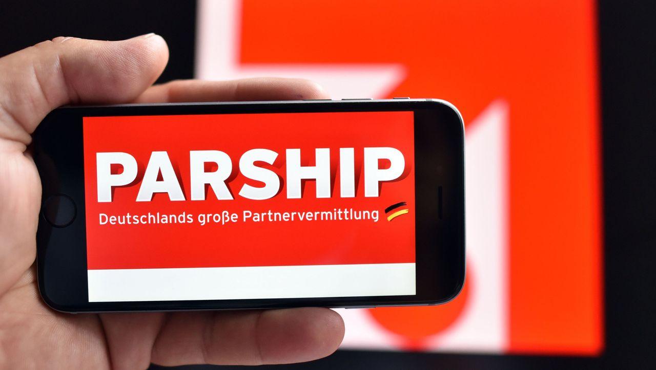 Partnervermittlung kostenlos urteil