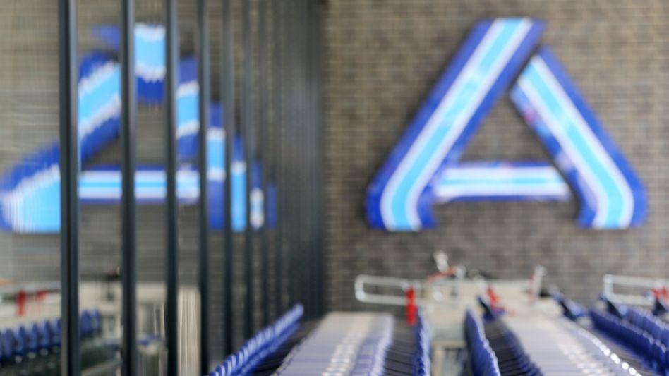 Aldi Nord vor Chefwechsel: Die Zukunft des Discounters bleibt unscharf