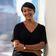 Amanda Rajkumar wird Personalchefin von Adidas