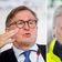 Titzrath und Kerkloh ziehen in Lufthansa-Aufsichtsrat
