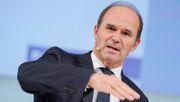 BASF erwartet für drittes Quartal kaum Besserung