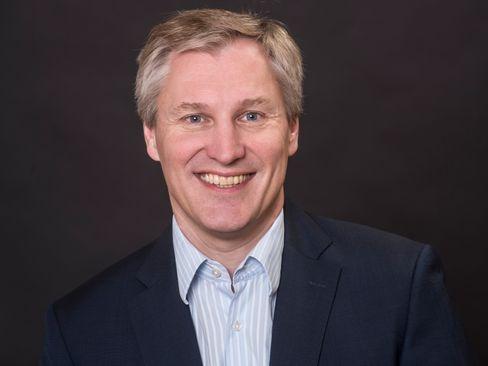 Führt die Geschäfte der Invite Group: Jörg Haas