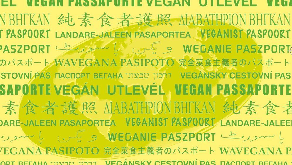 Reiseangebote für Veganer: Ohne Fleisch und Daunenfedern