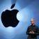 Apple-Chef Tim Cook ist jetzt Milliardär
