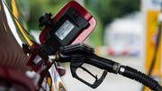 Inflationsrate überspringt 4-Prozent-Marke