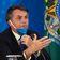 Bolsonaro entlässt seinen Gesundheitsminister