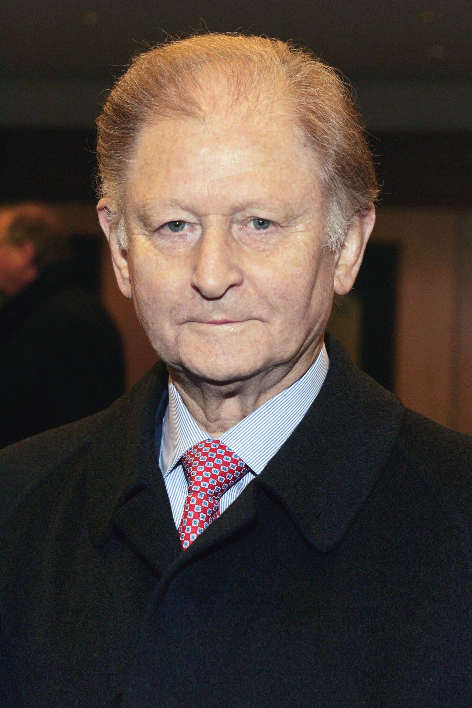 Alfons Pawelczyk