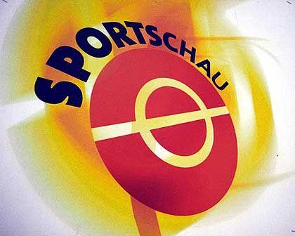 Ein Gewinner: Die Sportschau darf weiter zeitnah Bilder von der Fuballbundesliga senden
