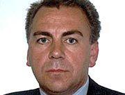 Axel Weber unterrichtet Vokswirtschaftslehre an der Universität Köln