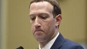 Total-Ausfall von Facebook und Whatsapp kostet Zuckerberg Milliarden