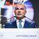Vorstandschef Spohr versetzt die Lufthansa in den Winterschlaf